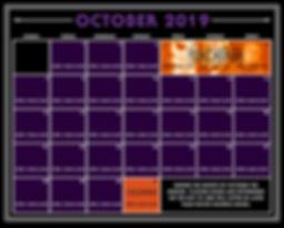 orlok-calendar.jpg