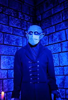 masked-nosferatu.png