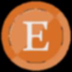 kisspng-etsy-logo-brooklyn-sales-5b07439
