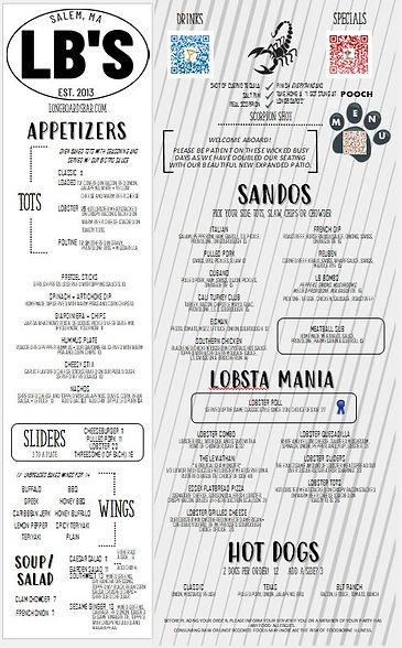 lb menu 2021front.JPG