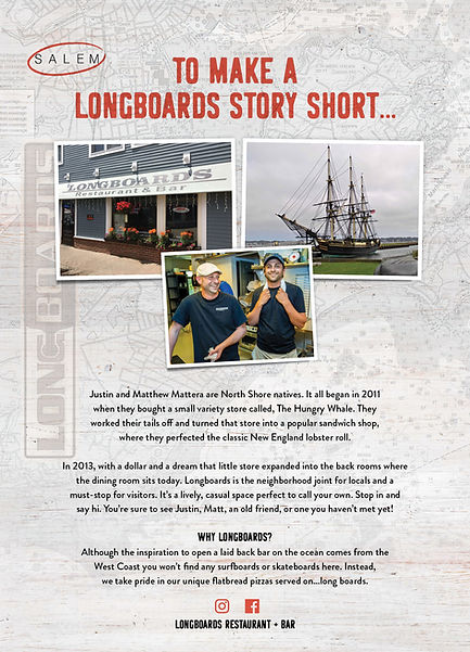 LongBoards.MenuCovers.4C3.jpg