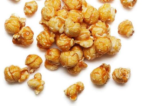 Caramel Corn!