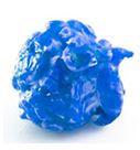 popcorn piece blue.JPG