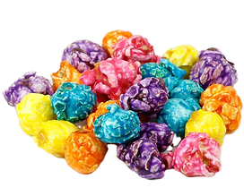 colored popcorn_edited.png