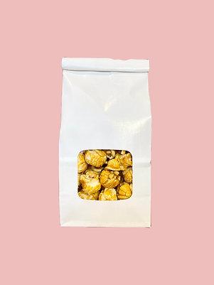 Favor Bags (25 pack)