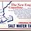 Thumbnail: Salt Water Taffy Box
