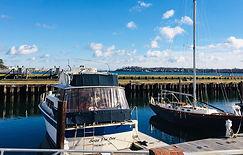 pickering wharf water view.jpg