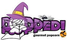popped halloween logo.JPG