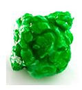 popcorn piece green.JPG