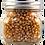 Thumbnail: POPPED! kernels