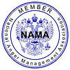 NAMA Member Logo.jpg