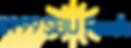 1199SEIU-Funds-Logo-for-Benefits-Site-4.