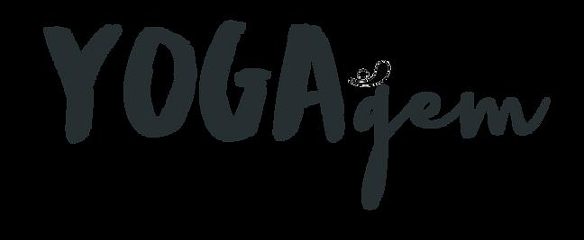 Yogagem