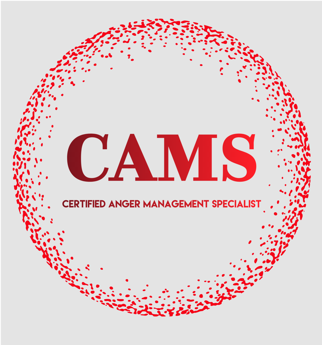 Anger Management Course Sessions