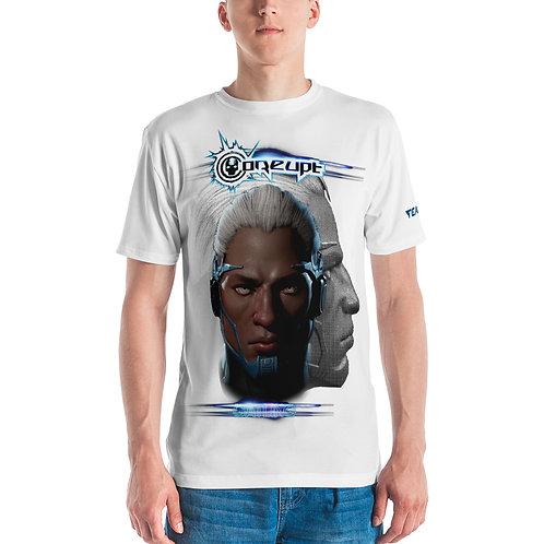 Coreupt Gatling Men's T-shirt