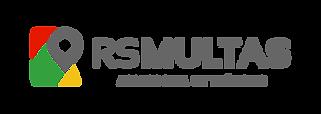 Logo-RSMultas-03.png