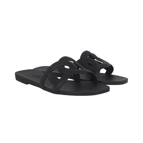 HERMÈS Aloha Sandal