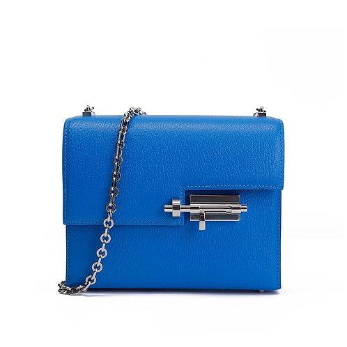 HERMÈS Verrou Chaine Mini Bag