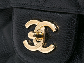 HOW TO AUTHENTICATE CHANEL BAG