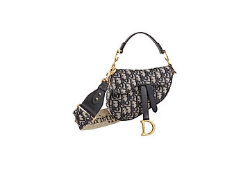 Dior Oblique.jpg
