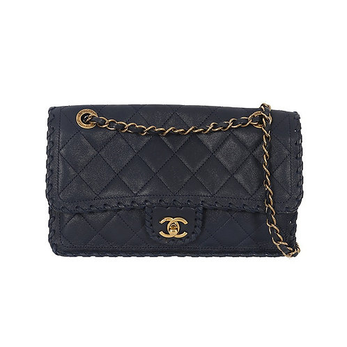 CHANEL Seasonal Flap