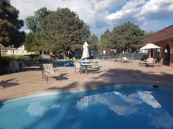 AZTC Pool 2