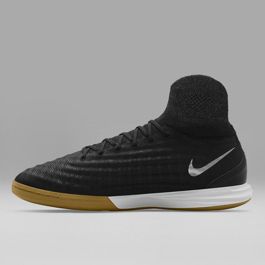 Nike Magista X Proximo IC