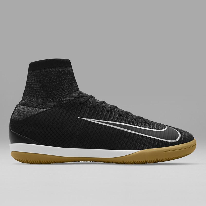 Nike Mercurial X Proximo IC