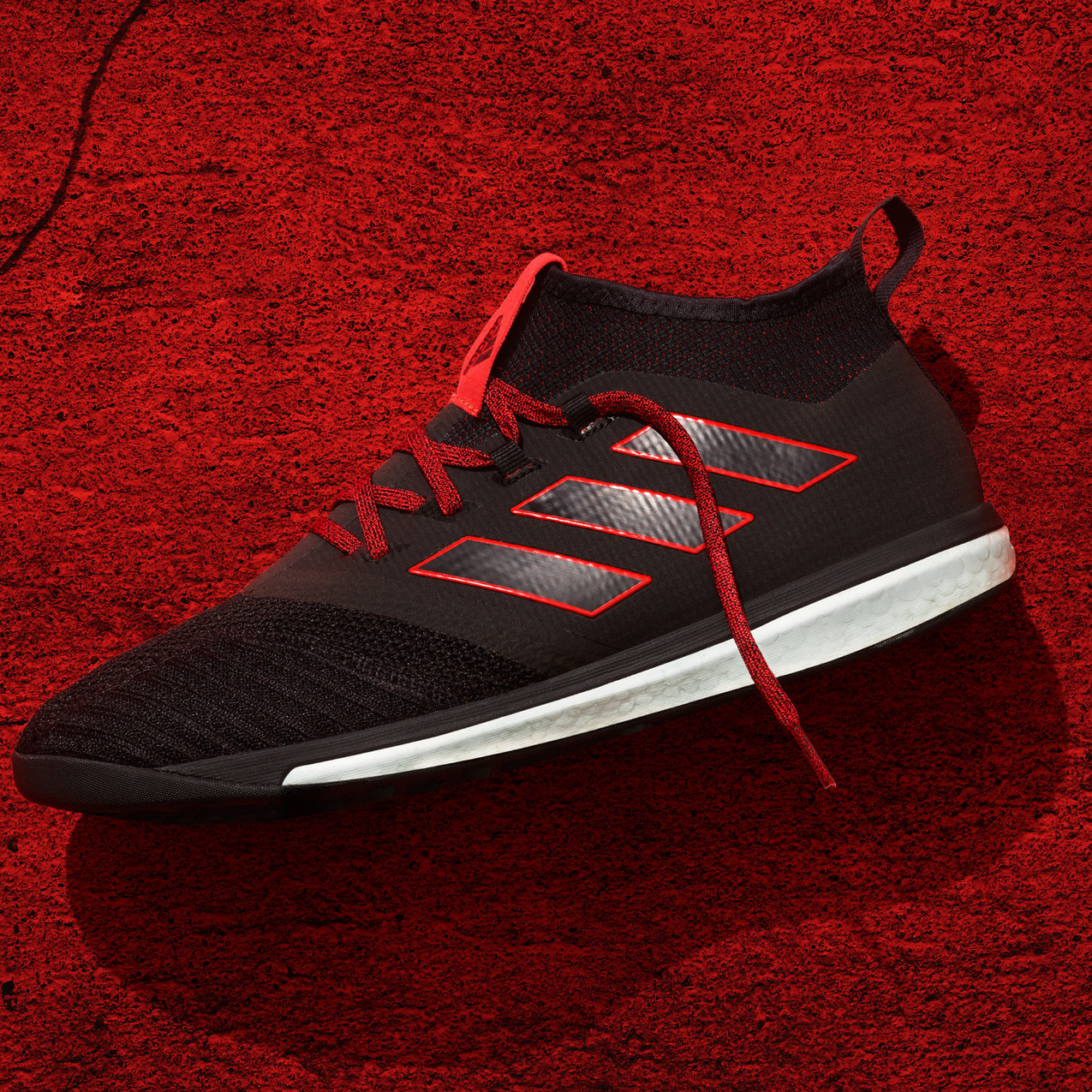 Ace Tango 17.1 Trainers