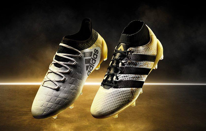 Adidas X16.1 e ACE16.1