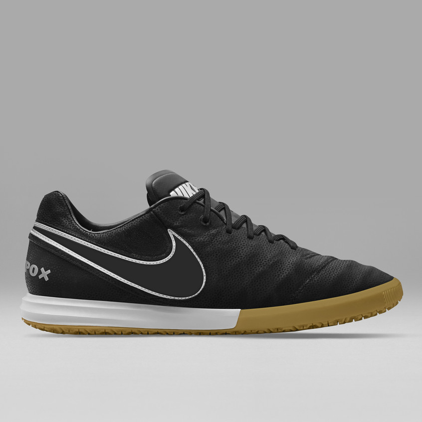 Nike Tiempo X Proximo IC
