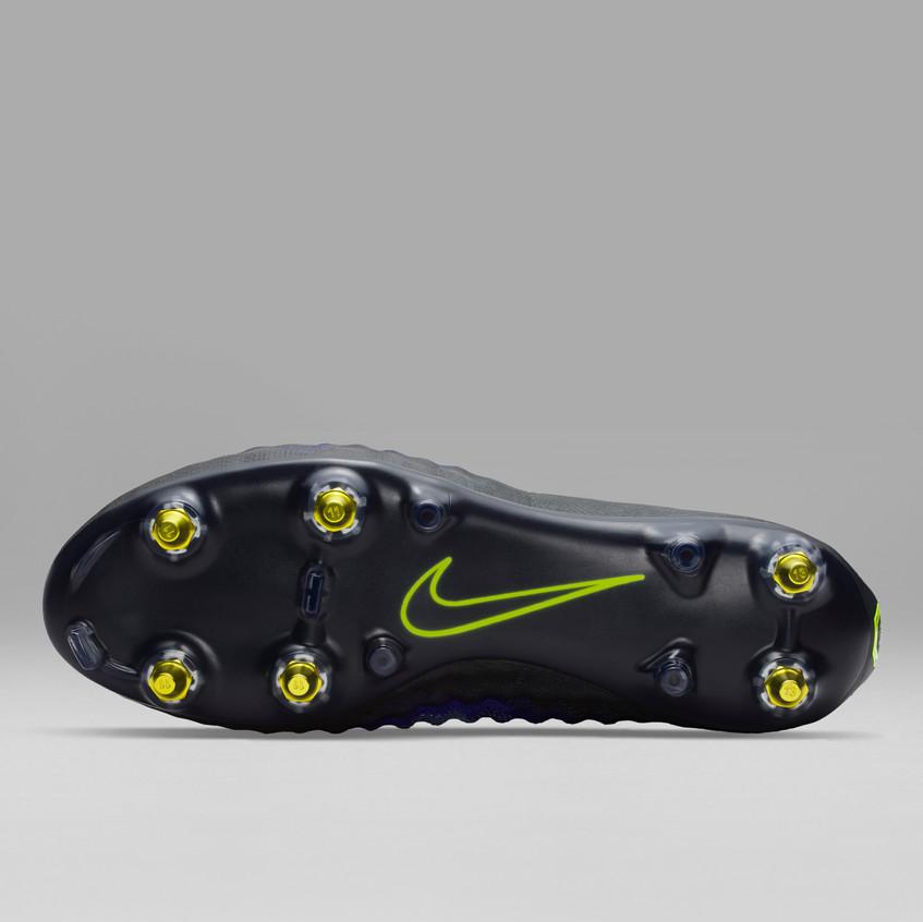 Nike Magista Anti-Clog