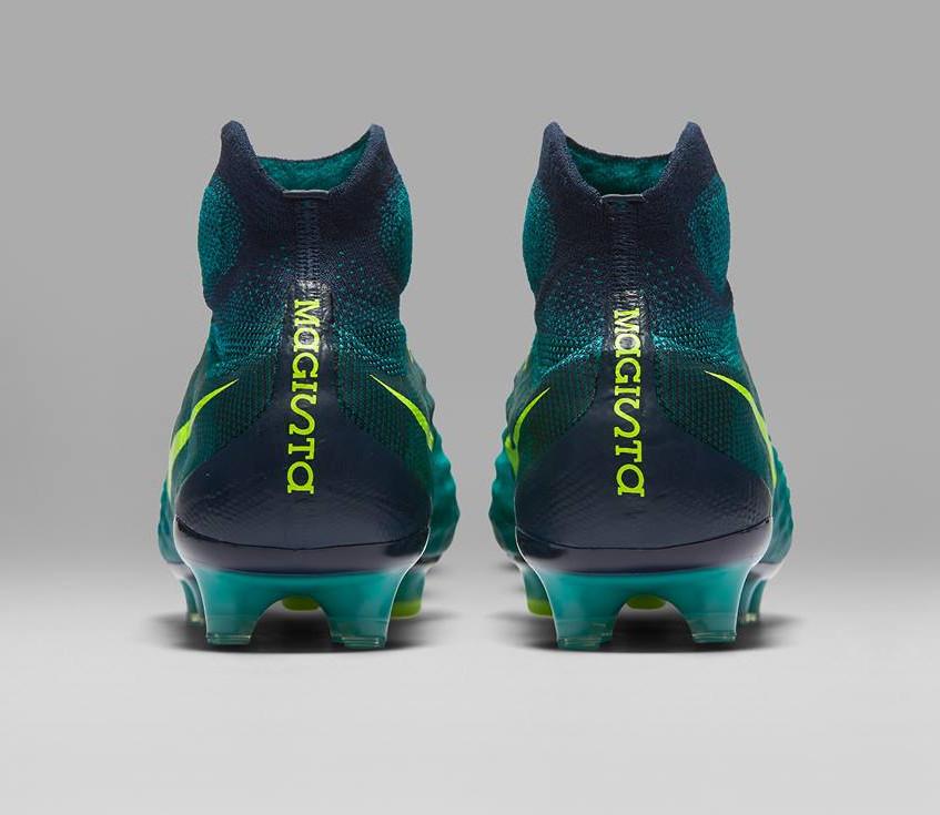 Nike Magista II