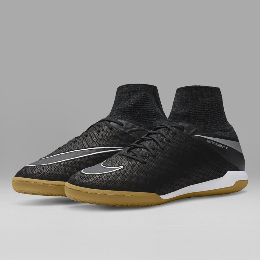 Nike Hypervenom X Proximo IC