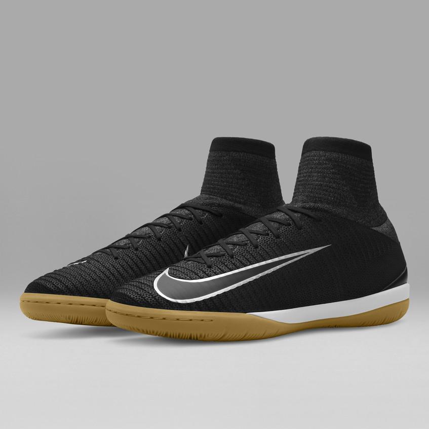 Nike Mercurial X Tiempo IC
