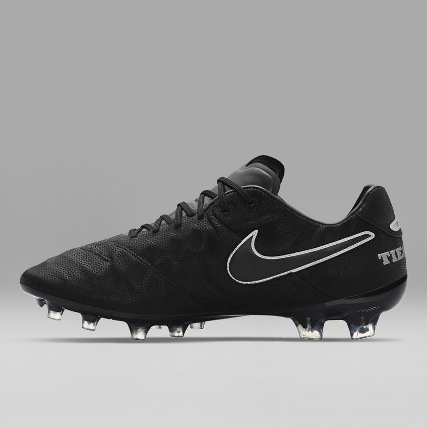 Nike Tiempo Legend