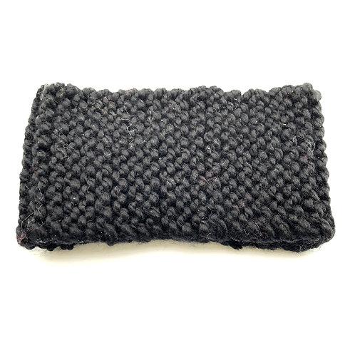 Basic Knit Earwarmer
