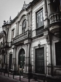 BOGOTA - COLOMBIA