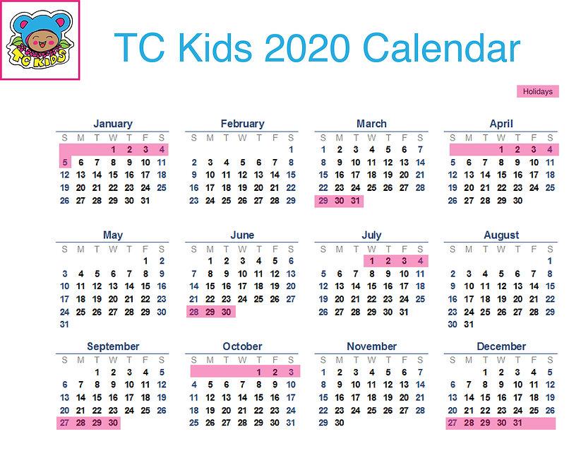 TC Kids 2020 calendar.jpg