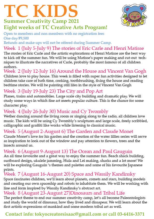 Summer Creativity Camp Flyer 2021 New A4-02.jpg