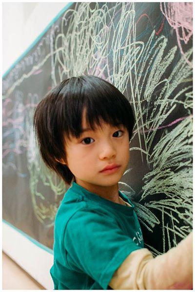 TC Kids0880