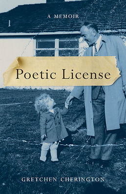 Poetic License Final Cover.jpeg