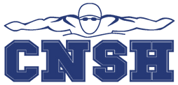 Club de natation de Saint Hyacinthe