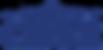 Logo 1_Vincent.png