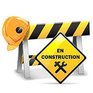 En construction.jpeg