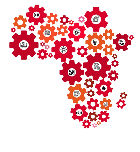 Connecting Africa via Pay365 Payments