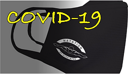 COVID-19_Jaune.png