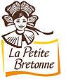 Petite Bretonne.jpg
