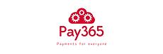 PAY365 logo