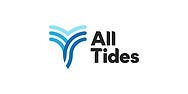 AllTides-2.png